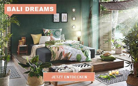 wi_stl_bali_dreams_480_300