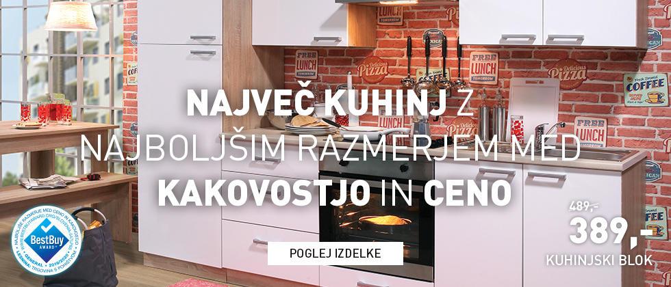 A_kuhinje11022019