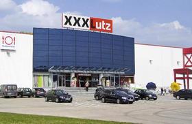 Filiale Xxxlutz Wassertrüdingen Westring 1 3 91717