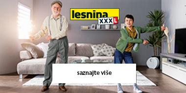 70 godina Lesnine XXXL