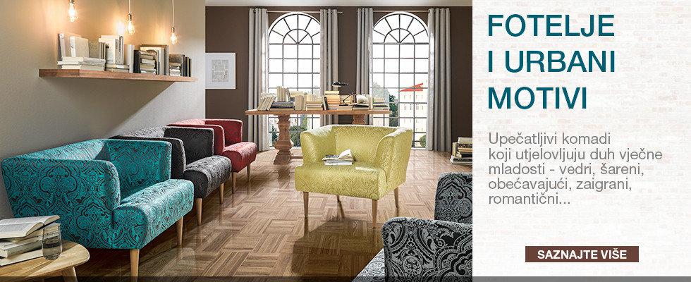 fotelje_urbani00_980_400