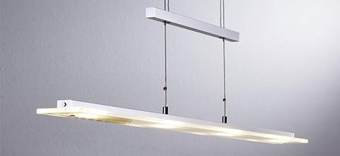 08-SEO-LED-Leuchten-Image-480-220