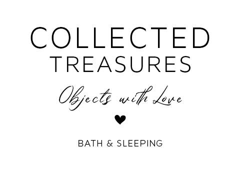 STL bath & sleeping Logo