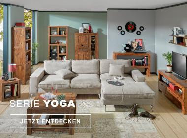 Wohnzimmermöbel Für Jeden Geschmack XXXLutz - Sitzecken wohnzimmer