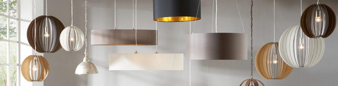 Lampen Leuchten ǀ Alles Für Die Beleuchtung Kaufen Xxxlutz