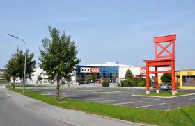store-klagenfurt