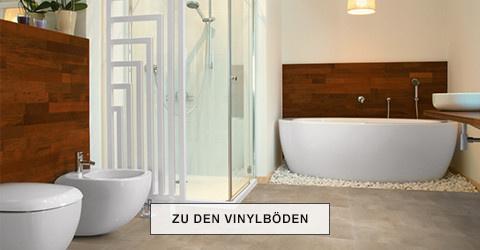Vinylboden Verlegen Xxxlutz