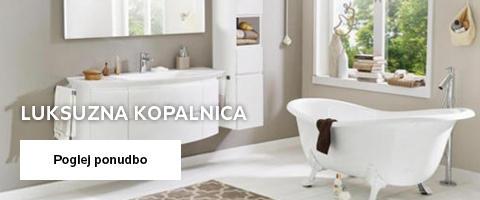 D1_luksuzna kopalnica
