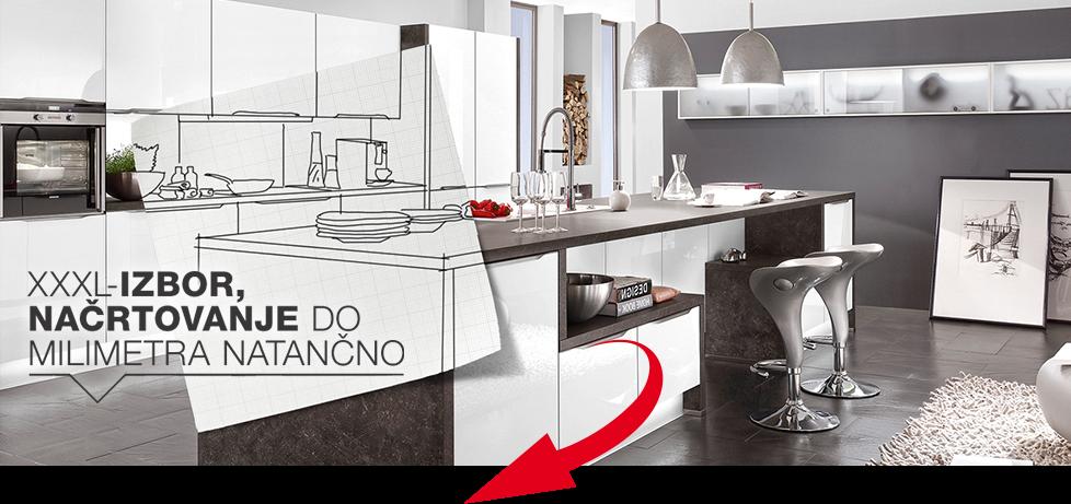 banner_kitchenplanner_si