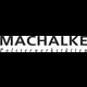 MACHALKE