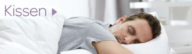 mp002_mobile-Kategorien-Sleeptex4