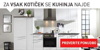 02A-kuhinjski-bloki_380X190_2