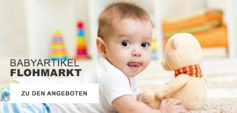 ebene0_babyartikelflohmarkt_KW37