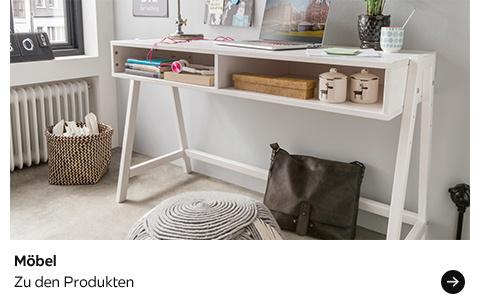 01e-BenNJen-Thementeaser-480x300