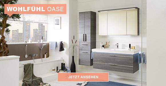 Heimttextilien & Accessoires fürs Wellness-Badezimmer