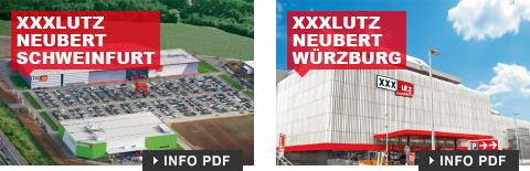 15-Sonderoeffnungszeiten-Schweinfurt-Wuerzburg-480x155px-neu