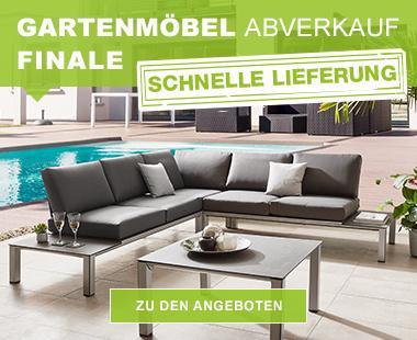 exklusive gartenmobel freiburg, gartenmöbel online shoppen | xxxlutz, Design ideen