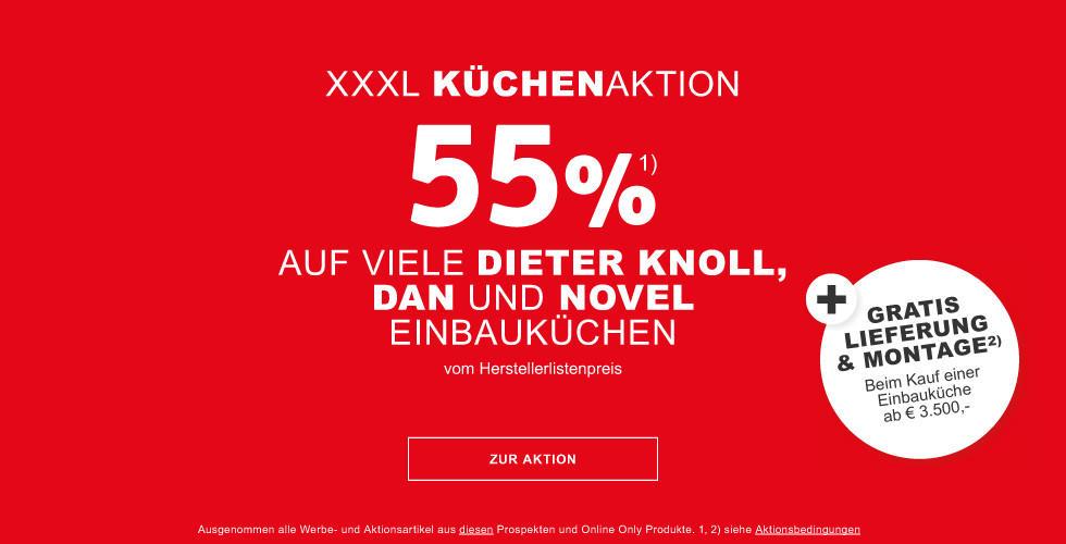 Kuechenaktion