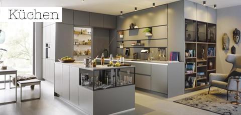 Novel Küche   Hier Ansehen