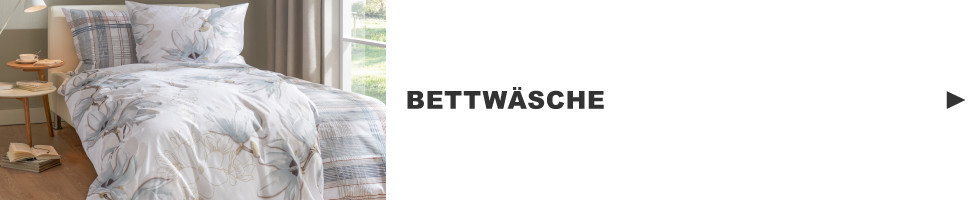 m-OnlineOnly-17-Bettwaesche