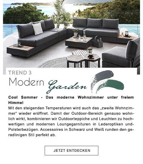 04_my_home_garten_modern_480_550