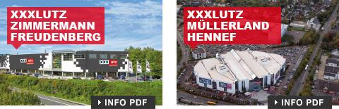 06-Sonderoeffnungszeiten-Freudenberg-Hennef-480x155px-neu