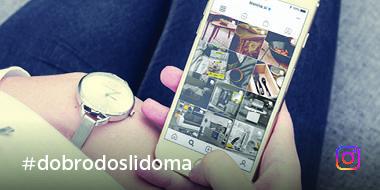 7B-Instagram