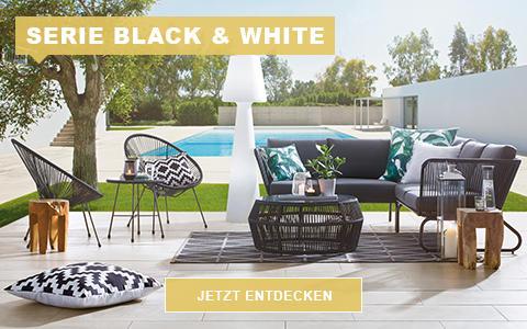 366-2-19-WEB-XXXL-Garten-BlackWhite-480x300px-KW06