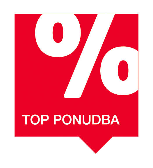 TOP PONUDBA