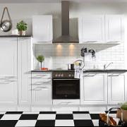 küchen von l ▷ traumküche entdecken und planen
