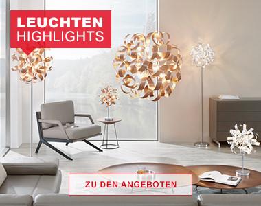 Leuchten Highlights