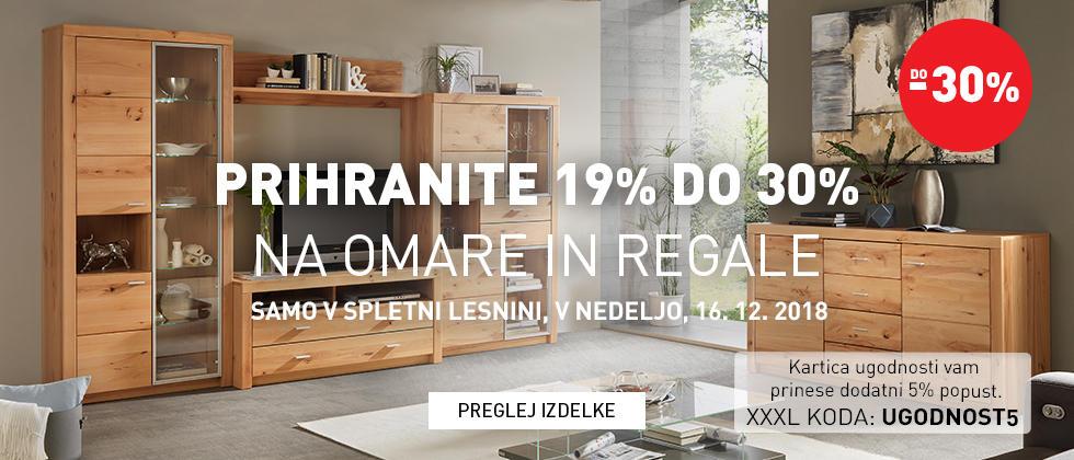 A_OMARE-IN-REGALI13122018