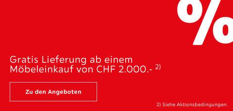 LCH-LP-480x230-KW13-Geburtstag-2WR_2-neu