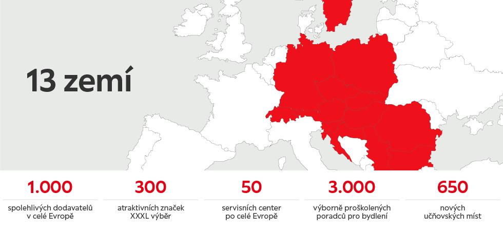 CP0073_fakta_cs_infographic