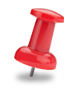 servicepakete_icon_filialfinder