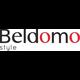Beldomo Style