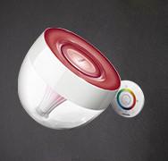 Smart Home Licht
