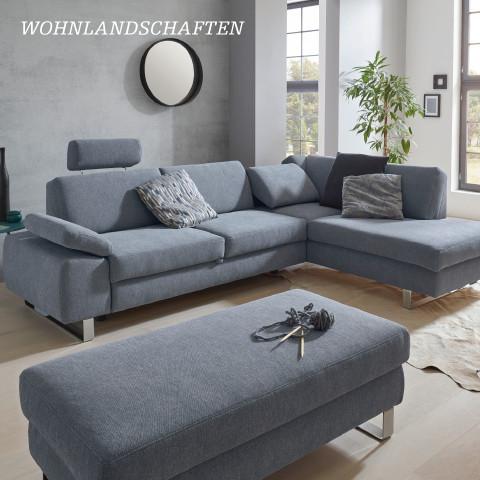 Venda Klassische Venda Mobel Fur Ein Behagliches Zuhause Xxxlutz