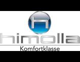 Himolla Komfortklass