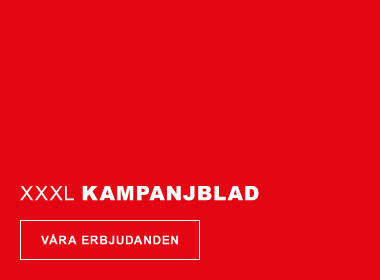 XXXL Kampagnjblad