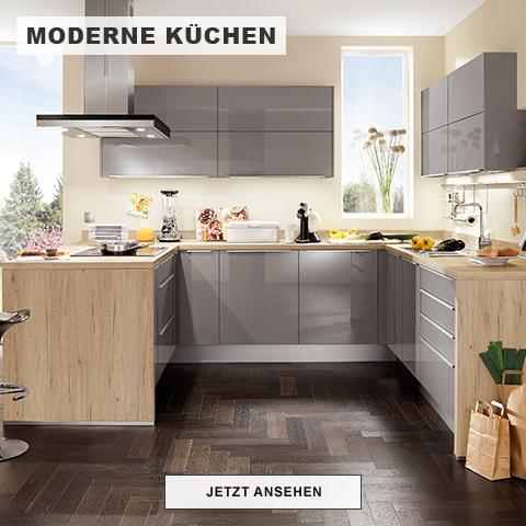 02-kuechenstile-ModernV2-480x480