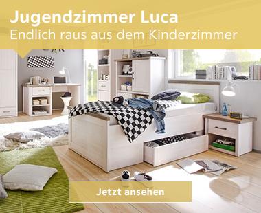 Jugendbetten Online Kaufen Xxxlutz