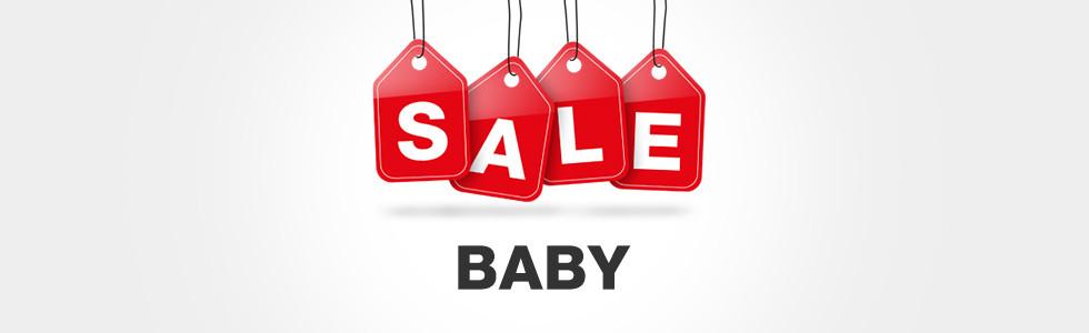15-1-17-WEB-XXXL-Header-Werbung-Baby-980x300px-KW08