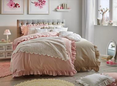 L-roznata-postelja-380x280