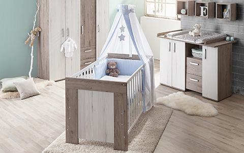 02-Babyzimmer-Bildteaser-480x300