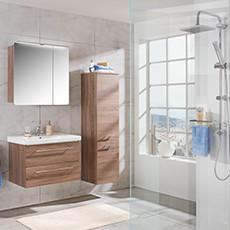 Badezimmerserie WN3020