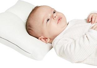 Bei XXXLutz finden Sie eine XXXL-Auswahl an Babytextilien, wie zum Beispiel passende Kopfkissen für Ihr Baby.