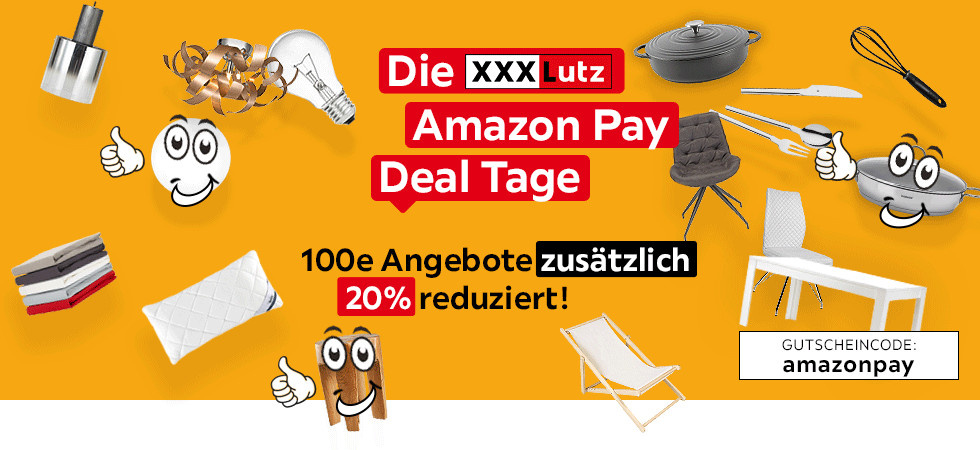 01_amazon-deal-tage