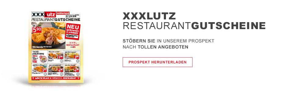 Muellerland-Prospekte-3-980x300_KW41-2018