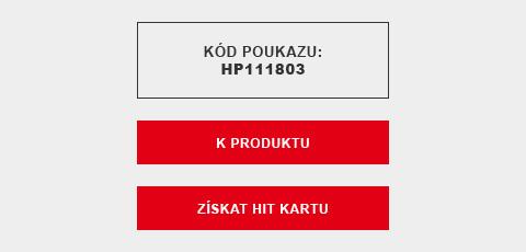 KW45_CP_button_kody_480x230_hp111803